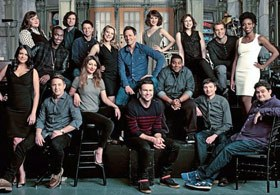 Saturday Night Live SNL Free TV Show Tickets