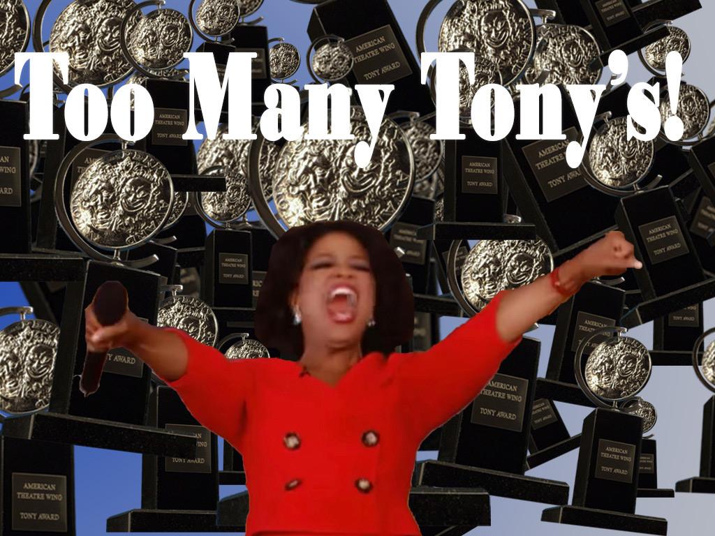 Tonys-2019-in-line-art-1024x769