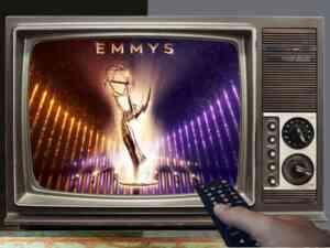The 71st Emmy Awards Air on TV September 22, 2019