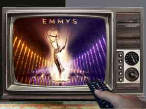The 71st Emmy Awards Air on TV September 22, 2019