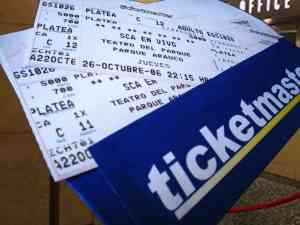 face value broadway tickets