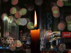 Broadway In Memoriam