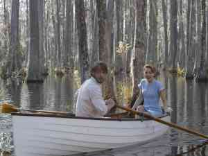 The Notebook Musical on Broadway