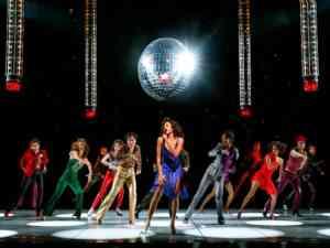 Broadway Show Summer