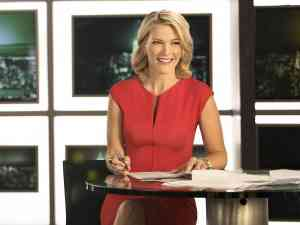NBC cancels Sunday Night with Megyn Kelly after 8 episodes
