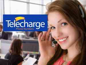 Tellecharge Customer Service Sales Agent