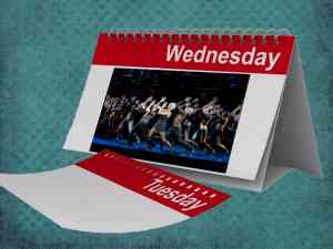 Broadway offers cheaper tickets to Wednesday Matinees