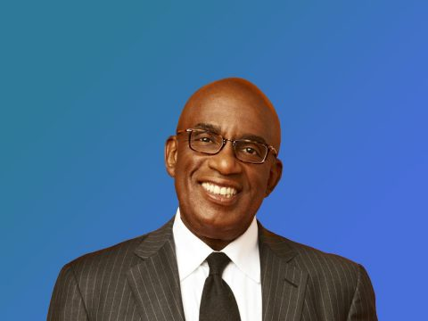 Al Roker Featured Image