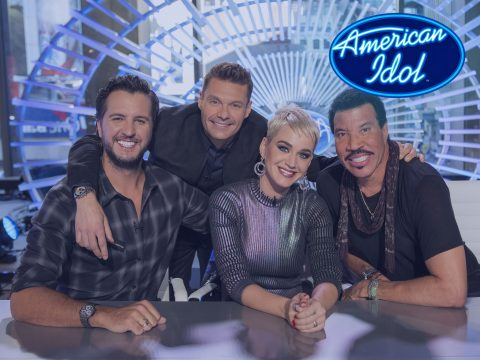 American Idol 2018 Featured Image