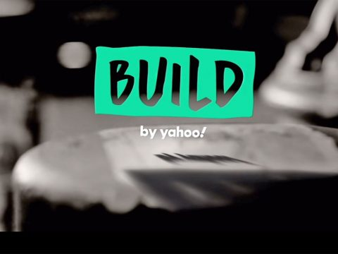 The Build Show Series