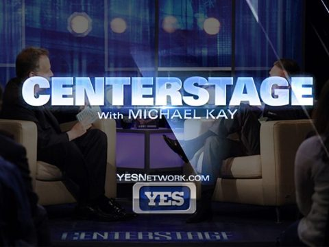 CenterStage Featured Image