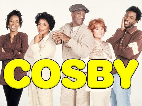 Cosby Featured Image