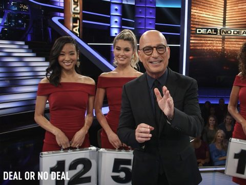 Deal Or No Deal - Orlando (2018) Featured Image