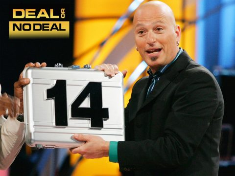 Deal or No Deal (2005) Featured Image