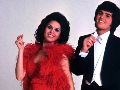 Donny and Marie Featured Image
