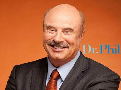 Dr. Phil Show Featured Image