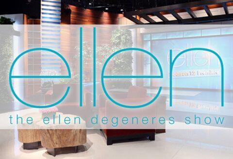 Ellen Featured Image