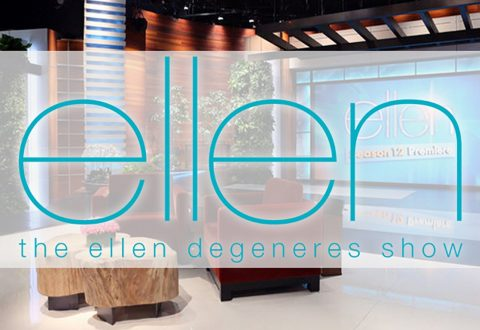 Ellen Featured Image
