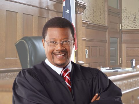 Judge Mathis Featured Image