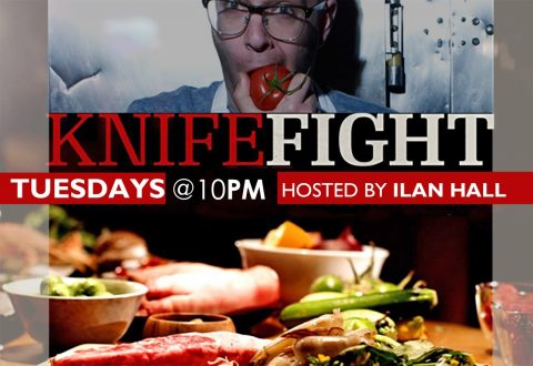 Knife Fight Featured Image