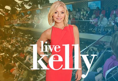 Live! with Kelly Featured Image