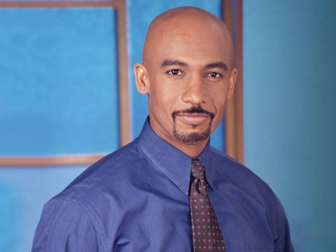 Montel Williams Featured Image