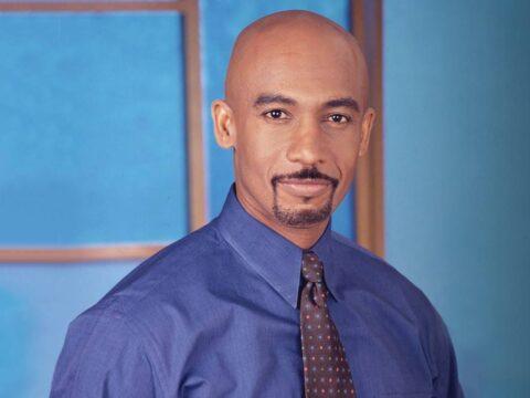 Montel Williams Featured Image