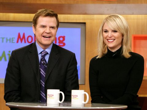 The Morning Show with Mike & Juliet Featured Image