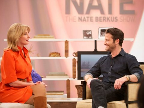 Nate Berkus Featured Image