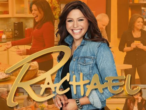 Rachael Ray Featured Image