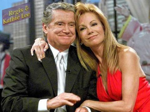 Live! with Regis and Kathie Lee Featured Image