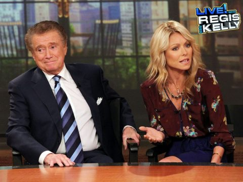 Live! with Regis and Kelly Featured Image