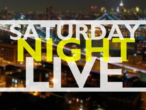 Saturday Night Live SNL Featured Image