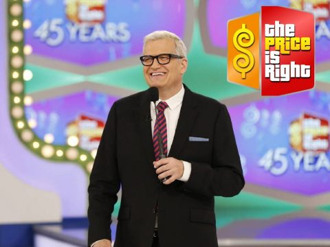 The Price is Right Featured Image