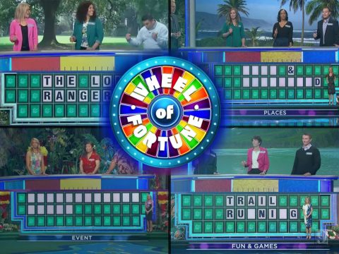 Wheel of Fortune Featured Image
