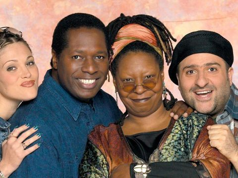 Whoopi Featured Image
