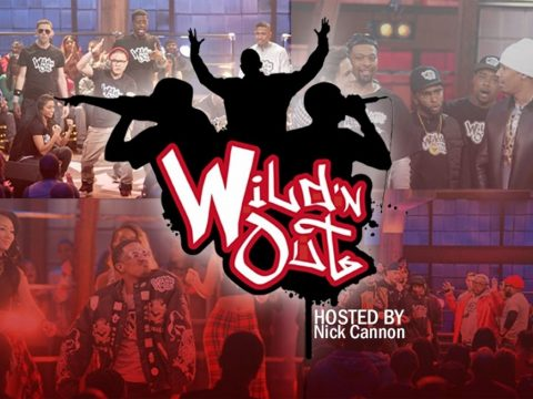Wild'N Out Featured Image