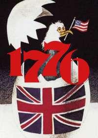1776 Tickets