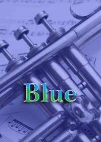 Blue Tickets