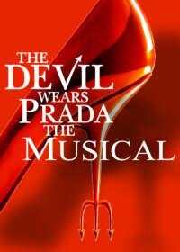 The Devil Wears Prada Tickets
