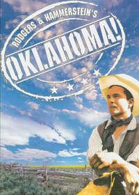 Oklahoma! (2002) Tickets