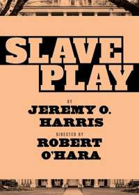 Slave Play Tickets