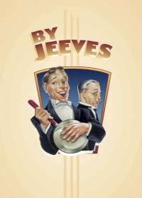 By Jeeves Tickets