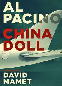 China Doll Tickets