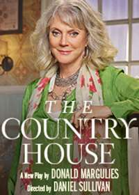 The Country House Tickets