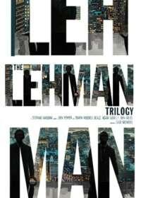 The Lehman Trilogy Tickets