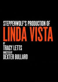 Linda Vista Show Poster
