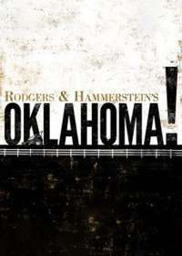 Oklahoma! Tickets
