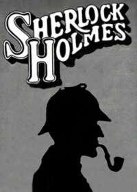 Sherlock Holmes Tickets