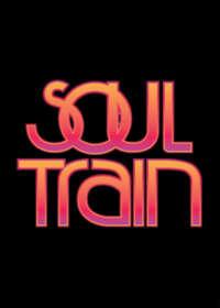 Soul Train Tickets